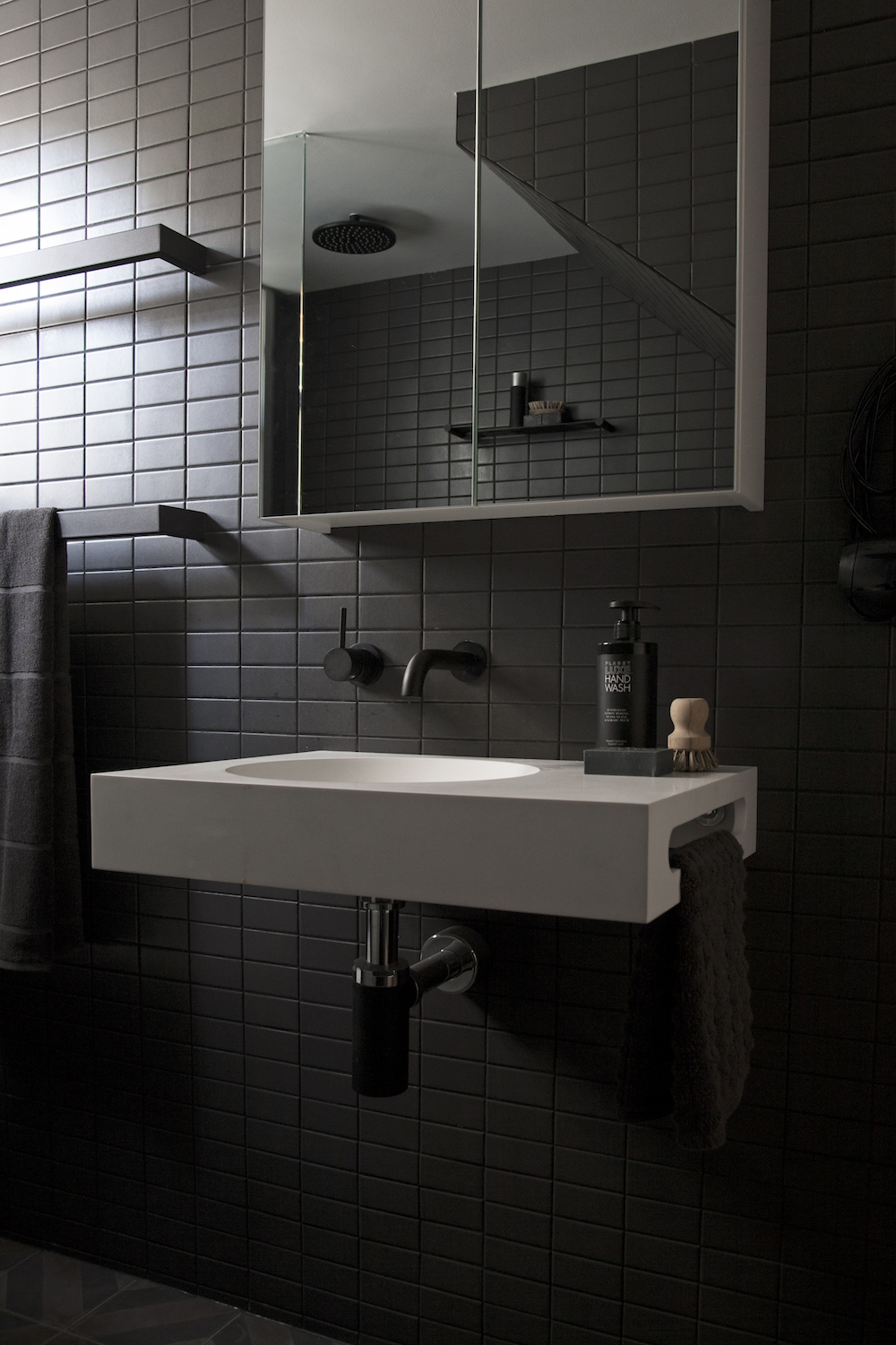 enmore-bathroom-by-connors-and-co