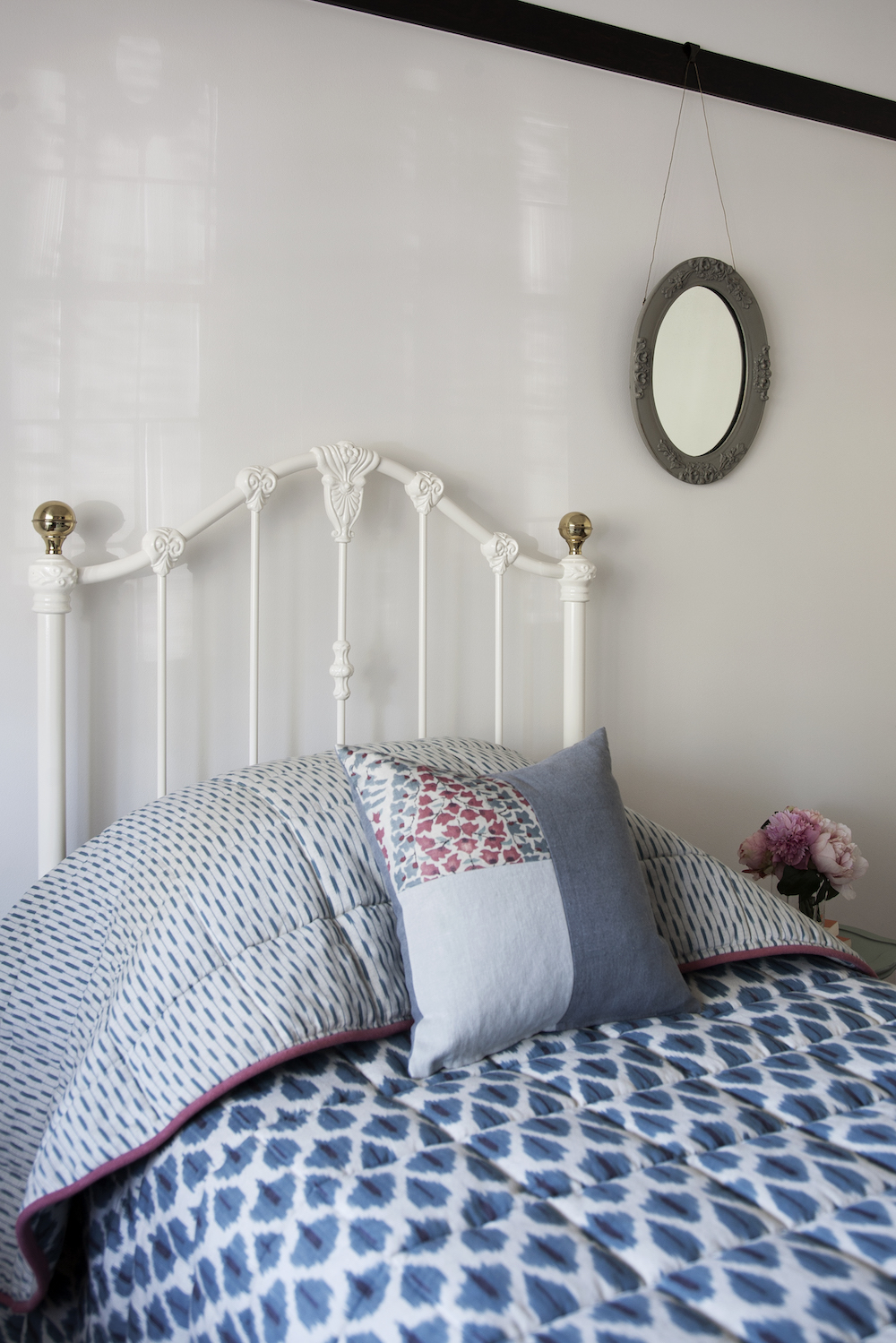 north-sydney-bedroom-by-connors-and-co