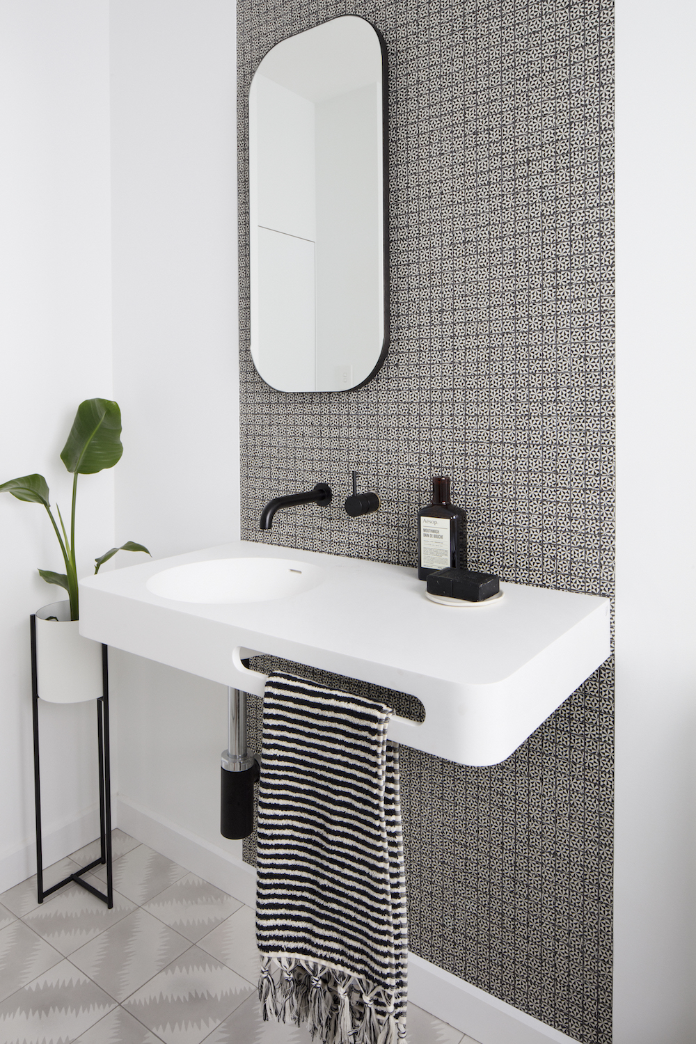 Vaucluse-bathroom-by-connors-and-co