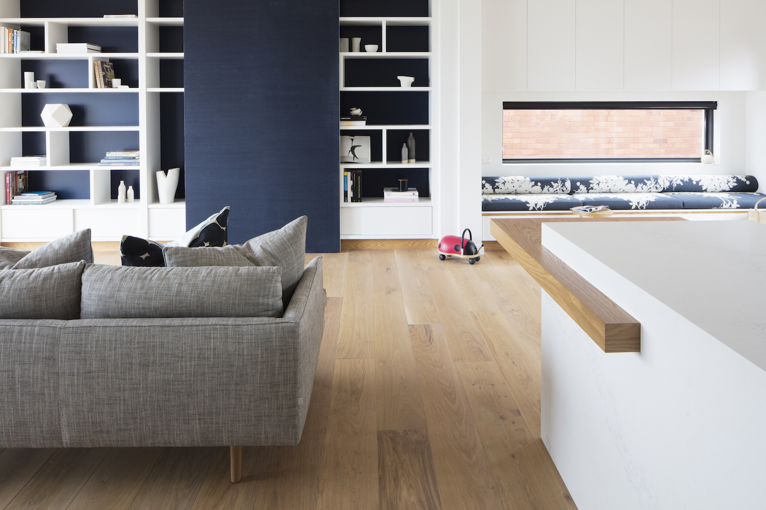 Vaucluse-living-room-by-connors-and-co