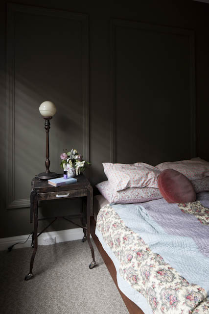 Bellevue-hill-bedroom-by-connors-and-co