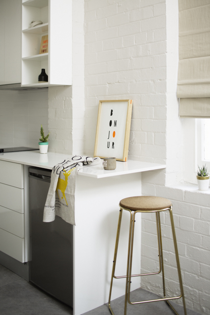 kirribilli-studio-apartment-by-connors-and-co