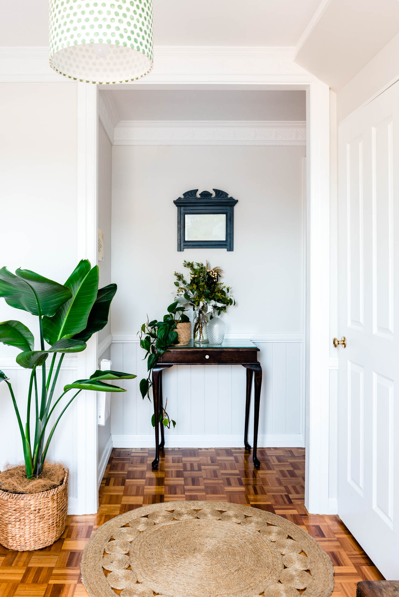 Bulimba-entry-by-connors-and-co